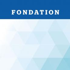 Fondation de l'HGJ
