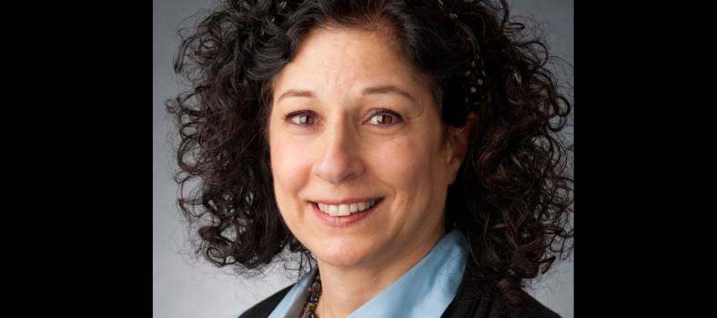 Sondra Sherman