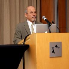 Dr. Michael Dworkind
