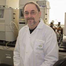 Dr. H. Uri Saragovi