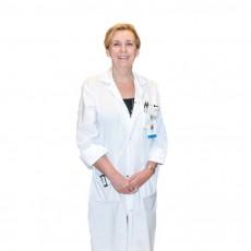 Dr. E. Ruth Chaytor