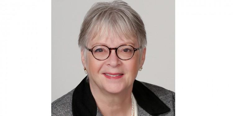 Francine Dupuis