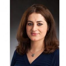 Dre Arezu Jahani-Asl