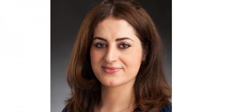 Dr. Arezu Jahani-Asl