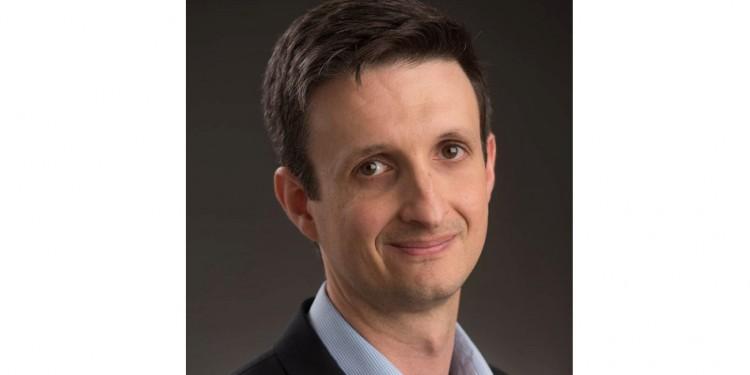 Dr. Yves Longtin