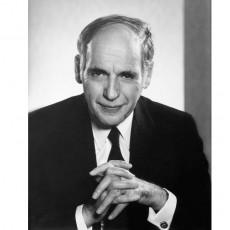 Herbert E. Siblin