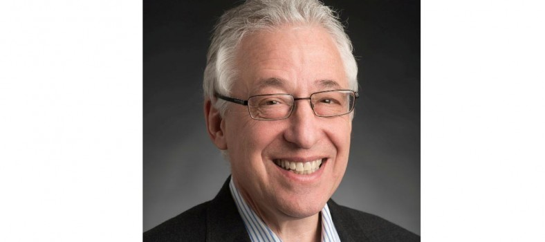 Dr Gerald Batist