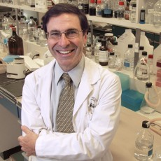 Dr Mark A. Wainberg