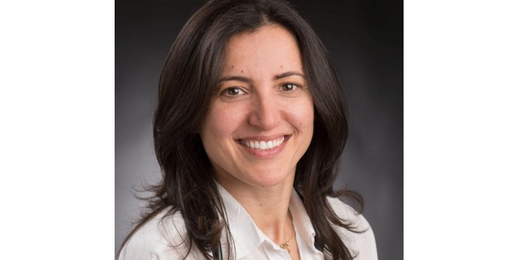 Dr. Sarit Assouline