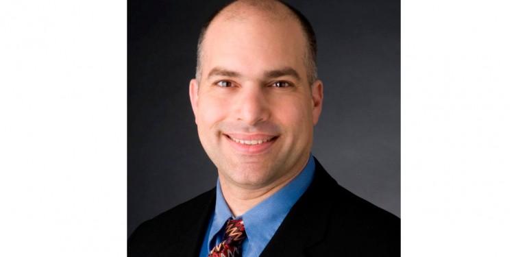Dr Amir Raz