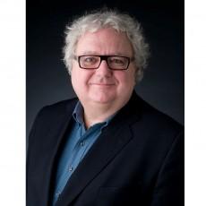 Dr Bernard Lapointe