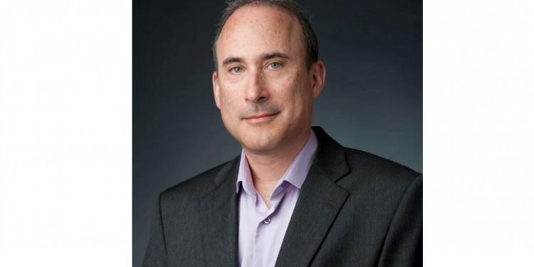 Dr Roland Grad