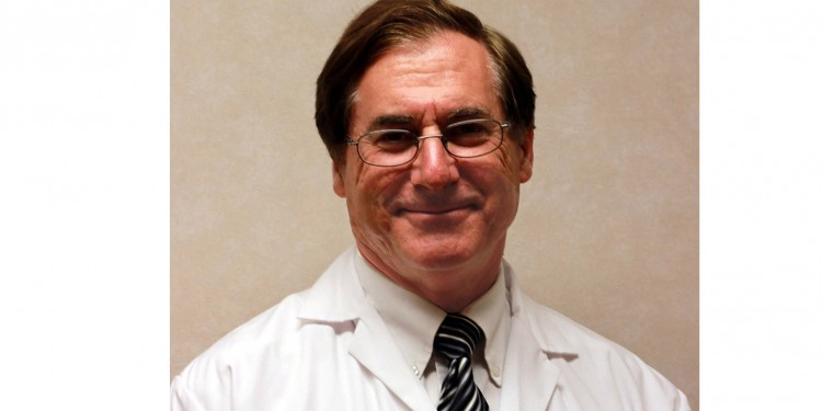 Dr Howard Chertkow