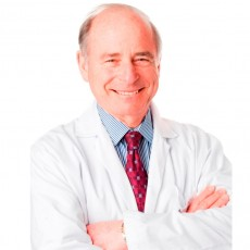Dr Ernesto Schiffrin