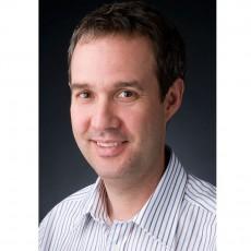 Dr. Mark Blostein