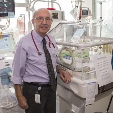 Dr Apostolos Papageorgiou
