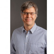 Dr Pierre Pluye