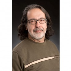 Dr. Andrew Karaplis