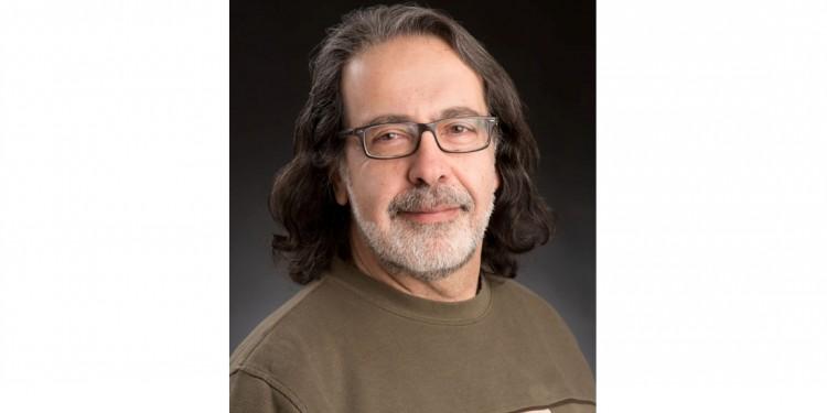 Dr Andrew Karaplis