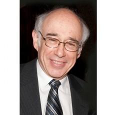 Dr. Philip Gordon