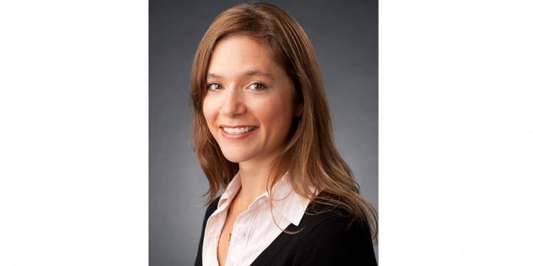 Dr. Melissa Henry