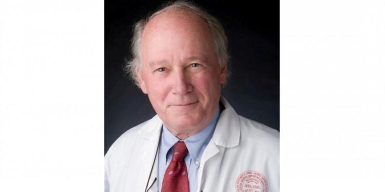 Dr. Arthur Rosenberg