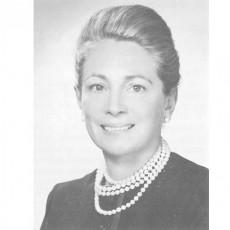 "Kathleen Margaret (""Peggy"") Lahaie"
