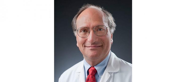 Dr David Langleben
