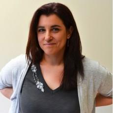 Dr. Claudia Kleinman