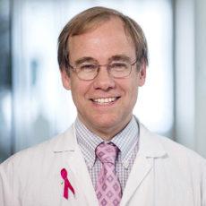 Dr Mark Basik
