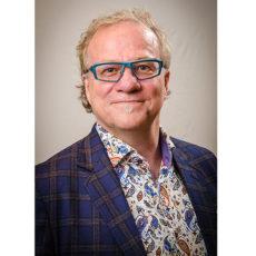 Dr Stephen Robbins