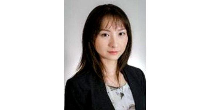 Dre Nan Zhao