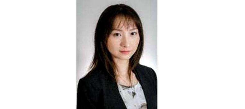 Dr. Nan Zhao