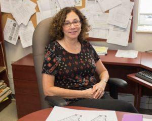 Dr. Susan Kahn