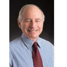 Dr Ernesto L. Schiffrin