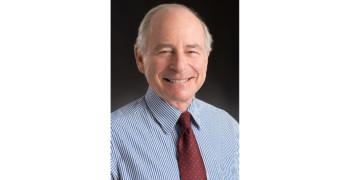 Dr. Ernesto Schiffrin