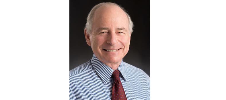 Dr. Ernesto L. Schiffrin