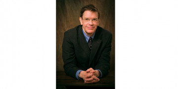 Dr. Roderick McInnes