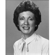 Sheila Zittrer