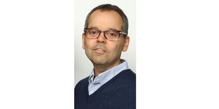 Dr. Jason Agulnik