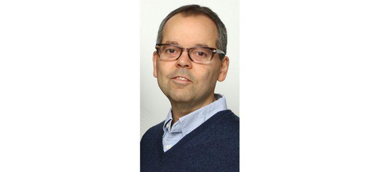 Dr Jason Agulnik