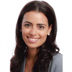 Dr. Samantha Benlolo