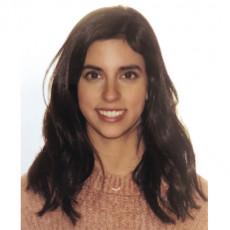 Dr. Dina Namiranian